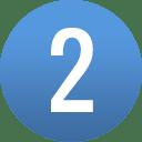 number-circle-02