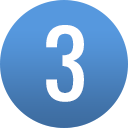 number-circle-03