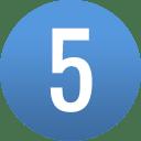 number-circle-05