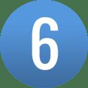 number-circle-06